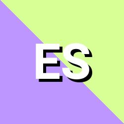 Esquema Schematic Acer- Aspire 5235 5535 Wistron Cathedral Peak 2A 4313.pdf