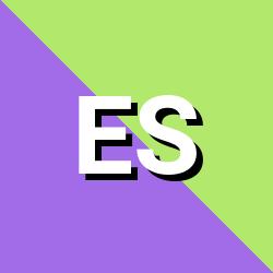 Esquema Schematic ASUS- P5KPL-VM-SI R. 4.01G 12203.pdf