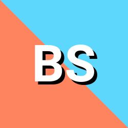 Bios STI- 1422 - R42II1 - BIOS 6050.rar