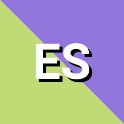Esquema Schematic Motherboard ECS- A33G - REV 1.0 1180.pdf