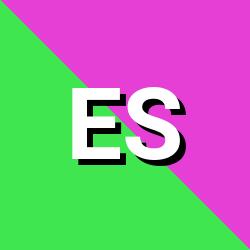 Esquema Schematic ASUS- A7V8X 545.pdf