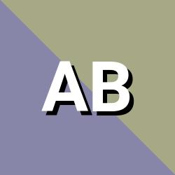 Arquivos Boot Instantâneo xbox 360 fat