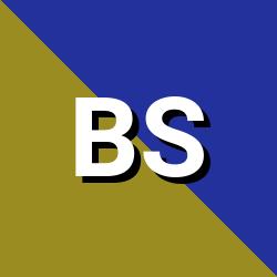BIOS SONY- SVT14117CXS MBX-278 Z40UL MB S2200-1 48.4WS01.011 12308.zip