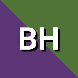 BIOS H61M-A