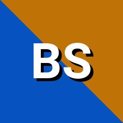 BIOS Samsung- NP270E4E-KD7BR - BA41-02206A PIOTEK 16412.bin
