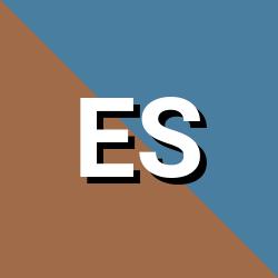 Esquema Schematic ASUS- Boardview SABERTOOTH Z97 18626.fz