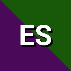 Esquema Schematic ITAUTEC- W7530 6-71-W54C0-D02 W547CZ W548CZ W549CZ 14315.pdf