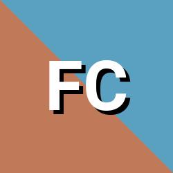 Flash- Cinebox Fantasia Maxx2 Dual Core - Dump 16744.rar