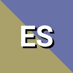 Esquema Schematic Acer- ASPIRE 4315 WISTRON VOLVI2 413.pdf