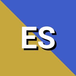 Esquema Schematic Motherboard ECS- c51pvgm-m 1153.pdf