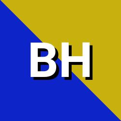 BIOS HP- pavilion 11-n022br x360 12160.bin