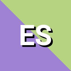 Esquema Schematic Apple- iMAC G5 - M38A - 051-7148 - REV 13 3023.zip