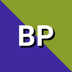 BIOS POSITIVO- p330b 30328 bios wxx x86 pos 2745.zip