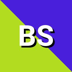 BIOS SONY- Vaio Svd11 mbx-271 1-887-418-12 13410.rar