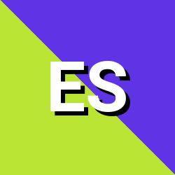 Esquema Schematic HP- Elitebook 2740p Wistron NORN 3.0 8987.pdf