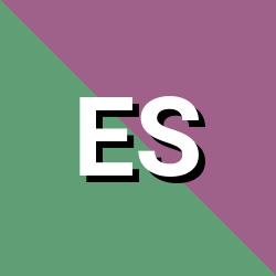 Esquema Schematic Acer- Travelmate 2450 ASPIRE 3650 278.pdf
