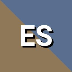 Esquema Schematic Motherboard Foxconn- 945M03 LGA775 v.B -bd- cd- 8245.pdf