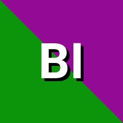 BIOS Itautec- W7535-BIOS1 01.08TIS3-SLP2.1 2795.zip