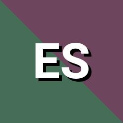 Esquema Schematic LG- A530 DA0QLMMB8E0 - QLM 10228.rar