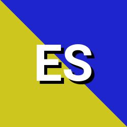 Esquema Schematic Acer- ASPIRE 4749 - QUANTA ZQR - DA0ZQRMB6C0 REV C 382.pdf