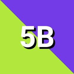 58fb4ead92bc0 BIOS HP- G4-1111br - PN LS012LA-AC4 - verso F.33 - BIOS 4913.rom