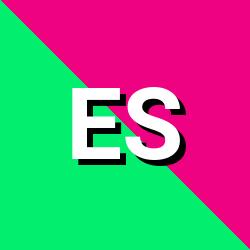 Esquema Schematic Acer- Aspire 5349 5749 Quanta zrl rev 1a - Esquema 12454.pdf