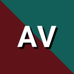 ACER    VN7-591