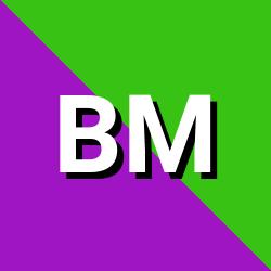 Bios Motherboard PEGATRON IPMH61P1 REV 1.01-DG - 16661.zip