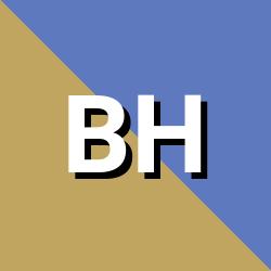 BIOS HP- DV6 AMD - HPMH-41-AB7400-B HPMH-40GAB7400-B - BIOS 4220.rar
