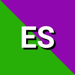 Esquema Schematic Motherboard ECS- 945G-M3 - REV 1.0B 1146.pdf