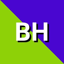 BIOS HP- G62-222US 11884.bin