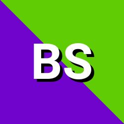 BIOS Samsung- rv410 ad4br ba92-06951b 18958.bin