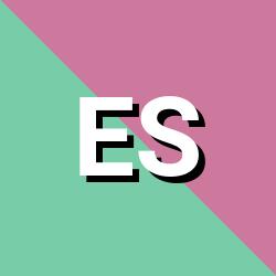 Esquema Schematic Motherboard ECS- C51G-M3 - REV A 1176.pdf
