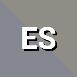 Esquema Schematic HP- DM4 Placa 6050A2314301-MB-A04 16541.pdf