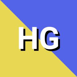 HP - G4 - DA0R33MB6F0