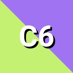 Clevo 6-71-E4120-D02 GP E4120 E4121-C E4125-C E4121D-C 13127.rar