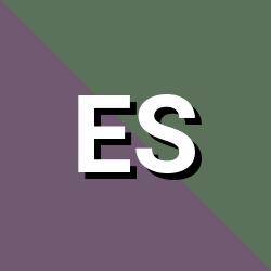 Esquema Schematic Motherboard ECS- 915GV-M5 - REV 1.1 1181.pdf