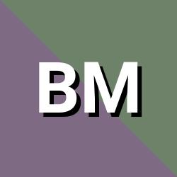 Bios Motherboard eMachines D6419 17979.zip