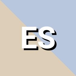 Esquema Schematic HP- EliteBook 8530W 8530P 17124.pdf