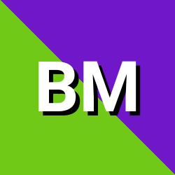 Bios MSI- CR420 MS-1454 - E1454IMS.11A - BIOS 4782.rom