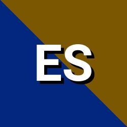 Esquema Schematic Motherboard ECS- 915G-M3 - REV 1.0 I 1182.pdf