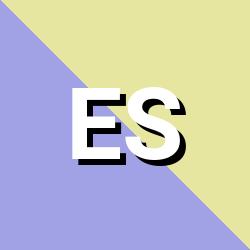 Esquema Schematic ASUS- P5BW-MB Rev- 1.00 6914.pdf