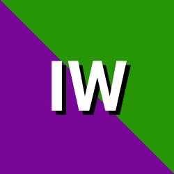 Itautec - W7545 6-71-W24V0-D02A
