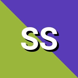 SNES-01 series (Super Nintendo)