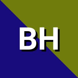 BIOS HP- G7 1167dx 18844.bin