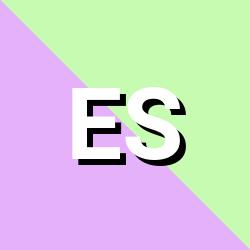 Esquema Schematic Acer- Aspire 370 SC 269.pdf