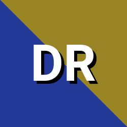 Doc- RGH corona v2 dash 16203 ou inferior 3920.pdf