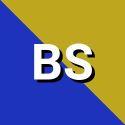 BIOS Samsung- RV511-AD1BR 18878.bin