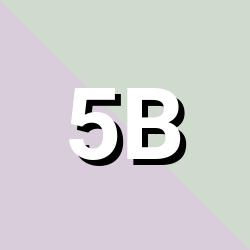 591283517e3d4 BIOS MONITOR AOC- 56A1125-321.e2p.hex