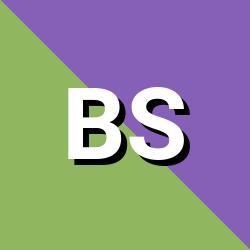Bios STI- 1413G 7794.zip